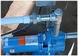 Images of Sump Pumps Irrigation
