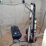 Photos of Sump Pump Photo